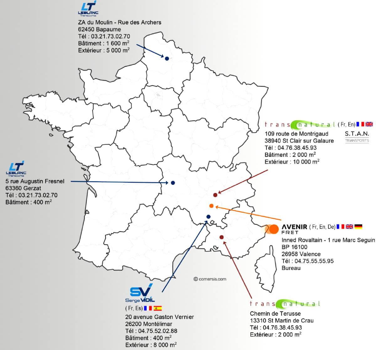 Carte-Logistique-1200